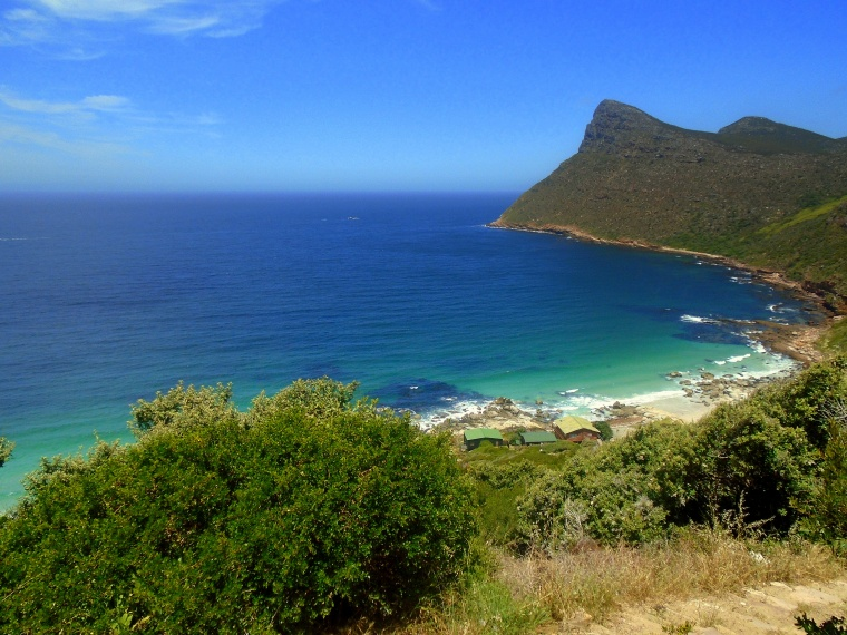 capepoint1