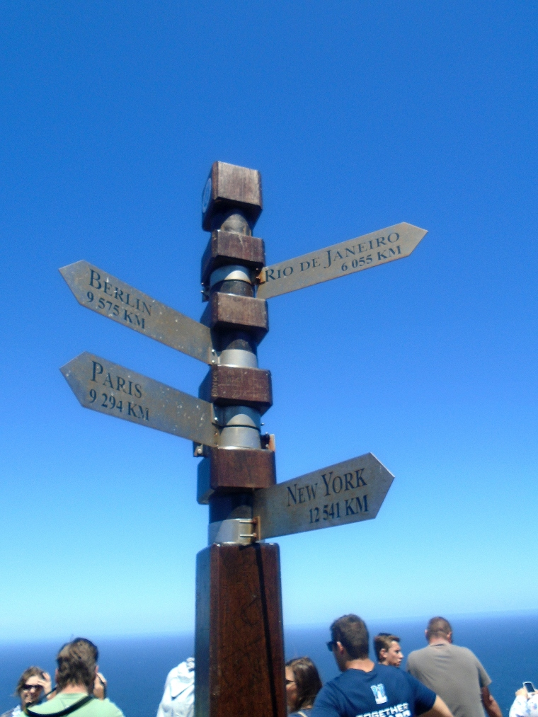 capepoint11