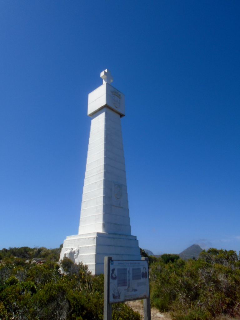 capepoint14