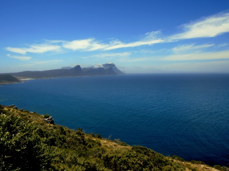 capepoint5