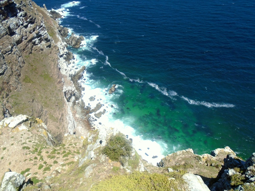 capepoint6