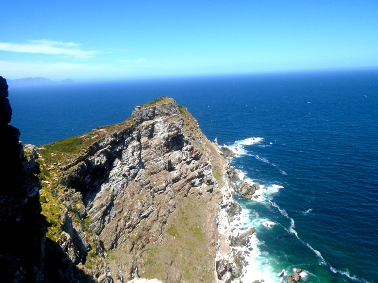 capepoint7