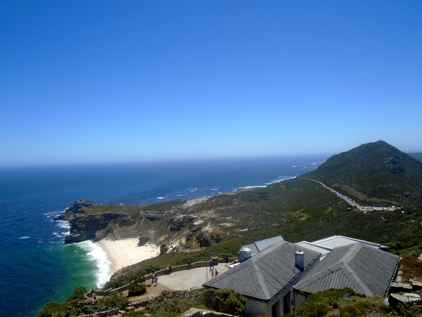 capepoint8