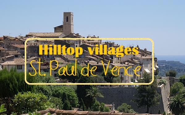 Hilltop Villages1