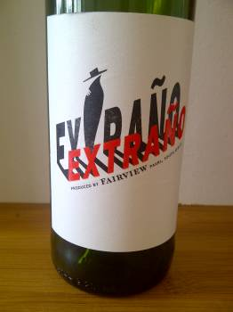 Fairview-Extrano-2010