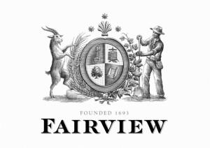 Fairview-Logo