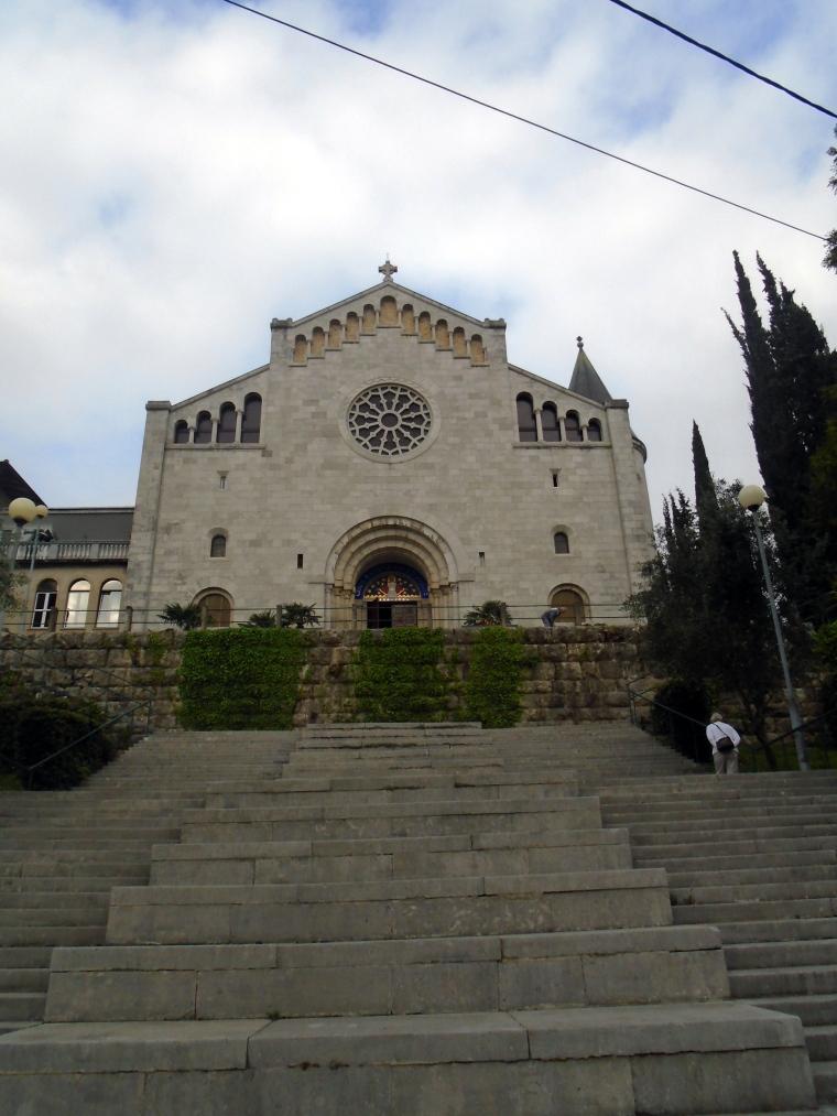 Opatija6