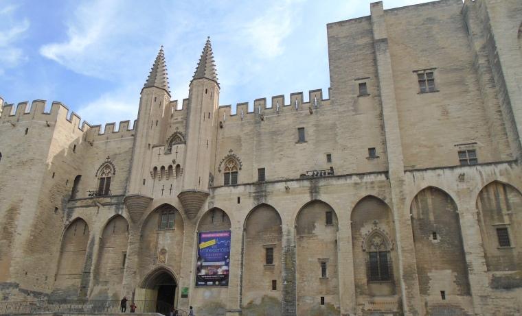 Avignon14