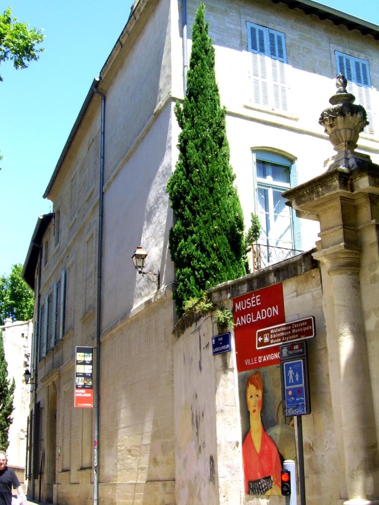 Avignon6