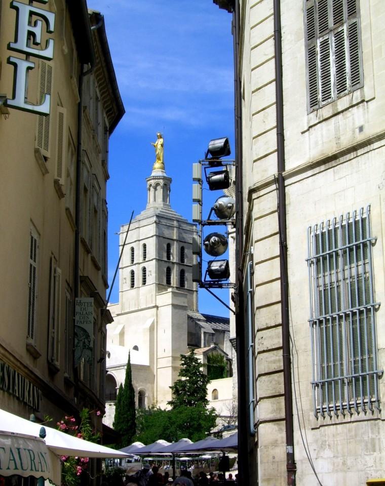Avignon7