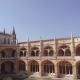 Visiting Lisbon's Jeronimos Monastery