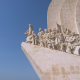 Visiting Lisbon's Belem district