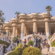 Complete guide to Barcelona's Parc Güell