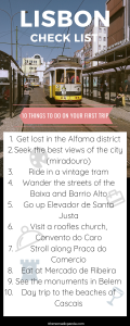lisbon-check-list-10-things-to-do-on-your-first-trip